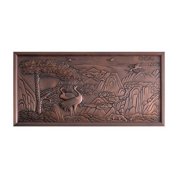 铜装饰品厂家